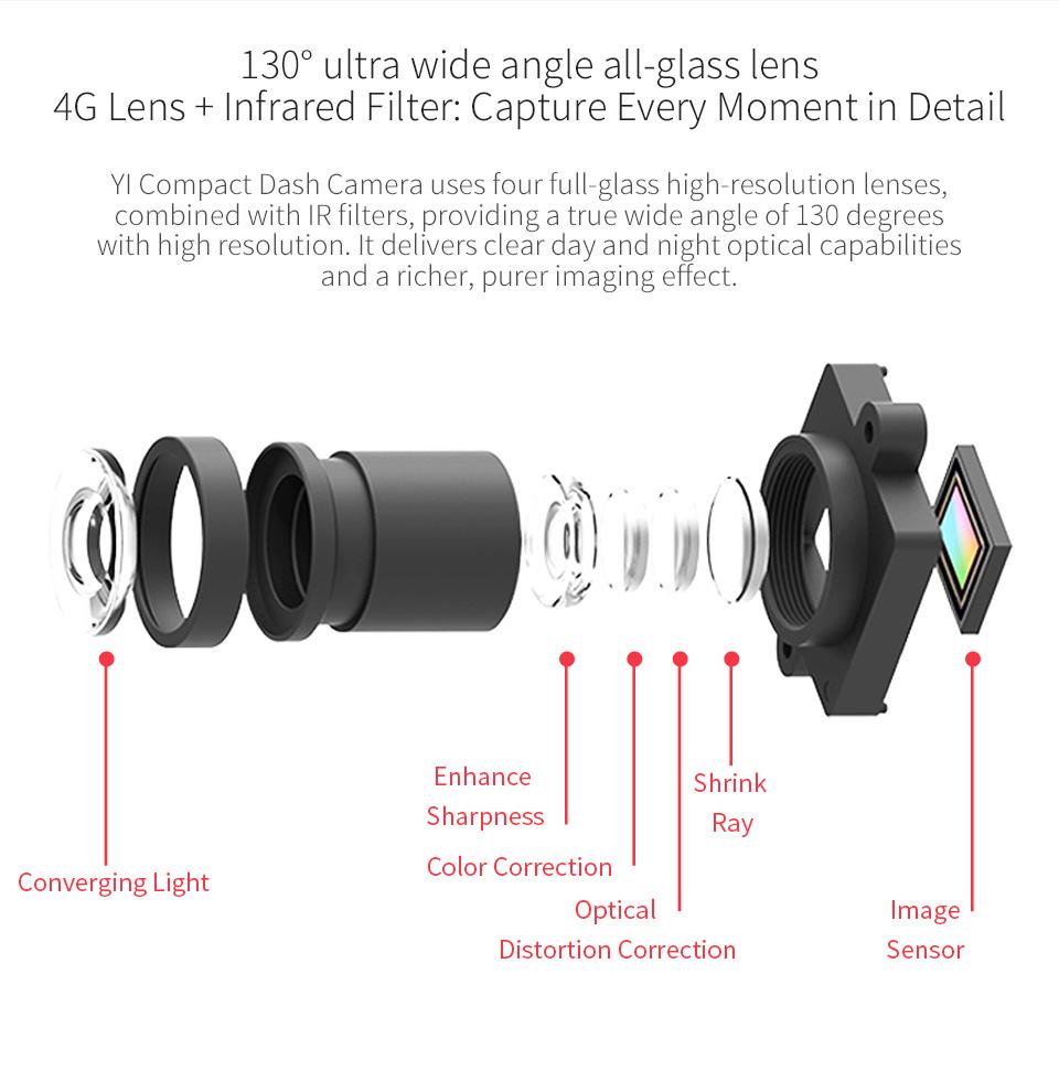 compactdashweb4.jpg